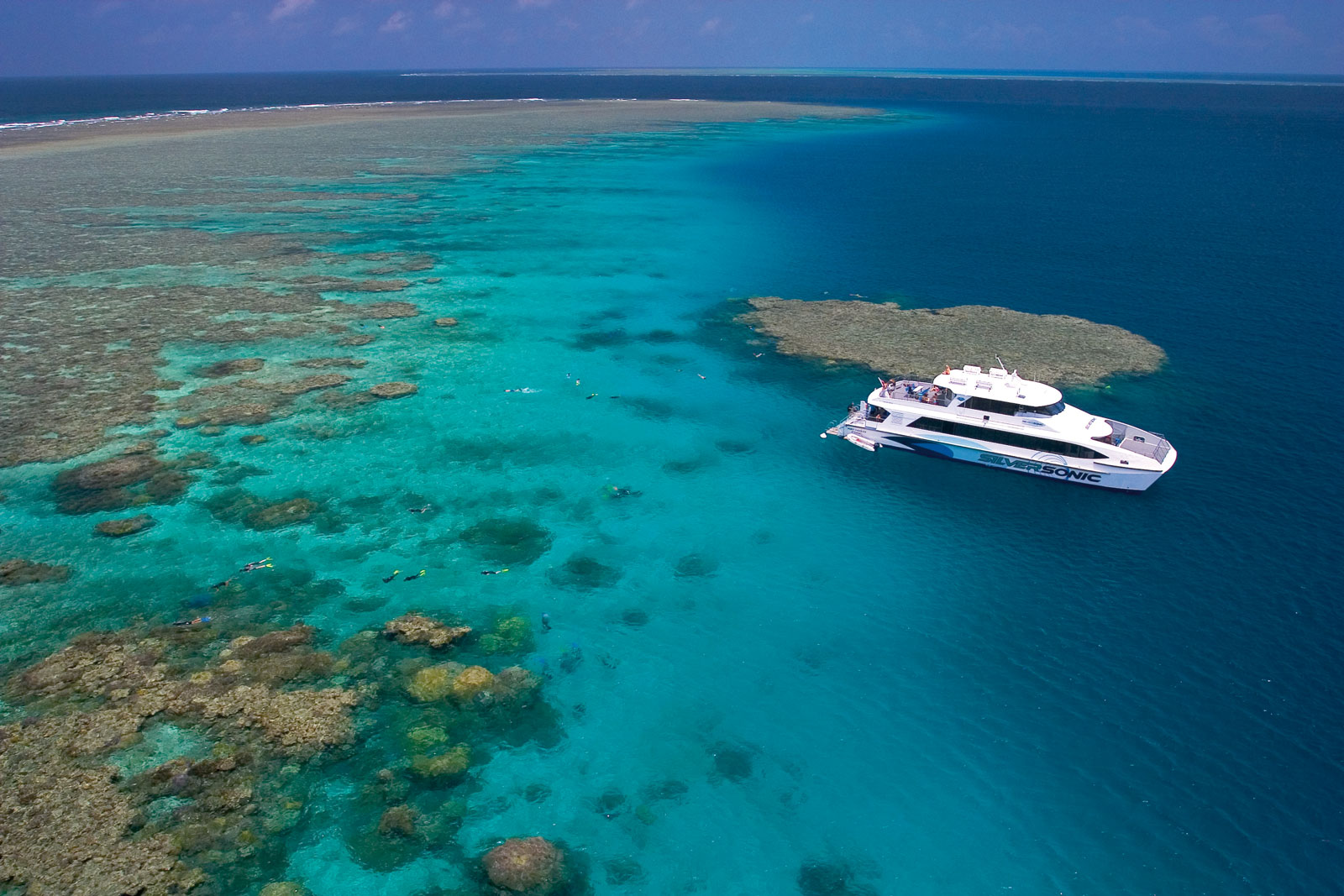 3-day-reef-pass