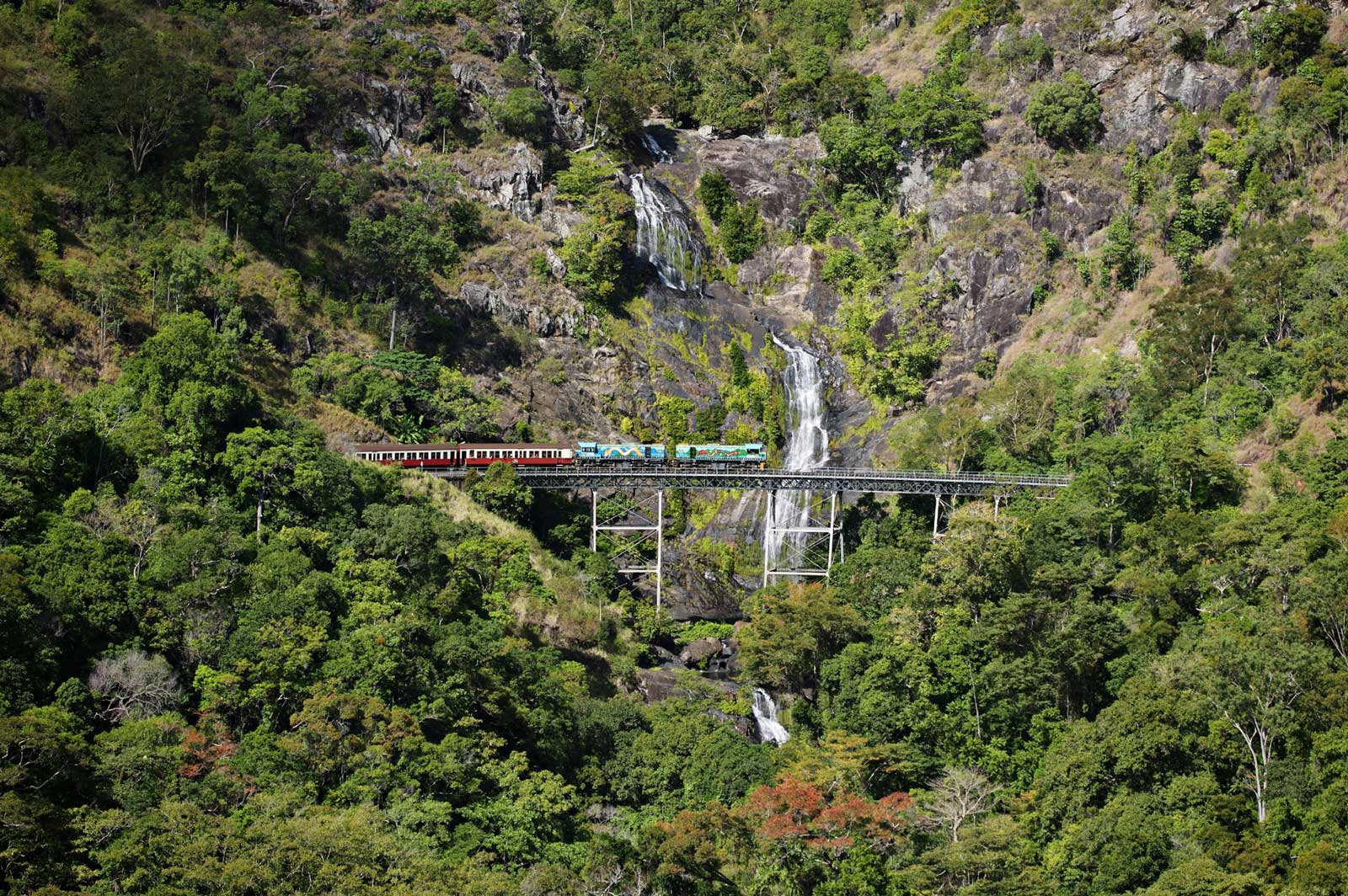 kuranda-day-tours-1